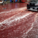 Animal sacrifices turn Dhaka streets into rivers of blood