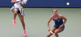 Sania Mirza-Barbora Strycova make finals of Pan Pacific Open in Japan