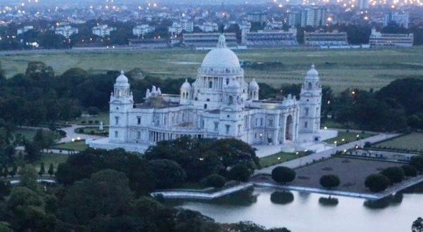 Five museums from India among top 25 in Asia: Report