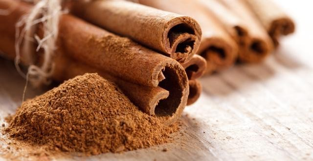 Cinnamon can cool your body, improve health: study