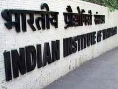 IIT-B's feat: Mumbai's first satellite to lift off on September 26