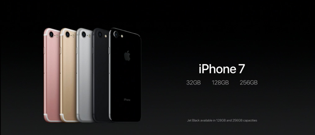 iphone7-colours-capacity
