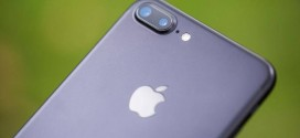 Fresh iPhone 8 rumors point to improved camera, more