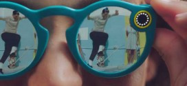 Surprise! Snapchat Has A New Name And Now Sells Glasses