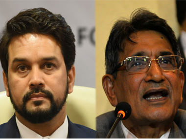 BCCI vs Lodha Committee: By forcing cricket board to toe the line, SC may open a Pandora's Box
