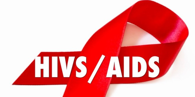 HIV and AIDS Bill amendments approved, rights of the patients safeguarded