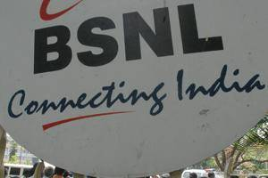 BSNL offers '1 + 1 free data' for prepaid subscribers
