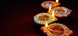 Diwali Special: Seven simple tips for safe and healthy celebrations!