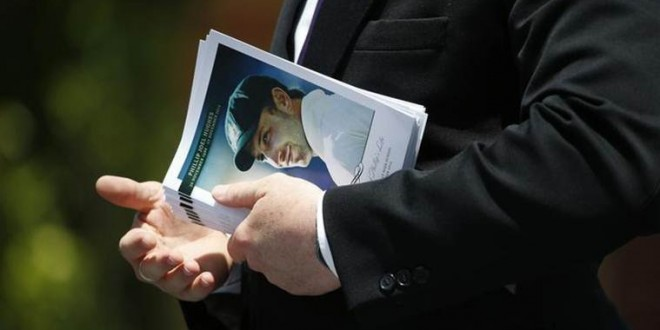 Inquest into death of Phil Hughes opens in Sydney
