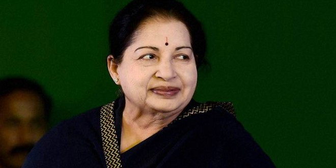 Jayalalithaa's health: Cops register 50 cases against rumour-mongers