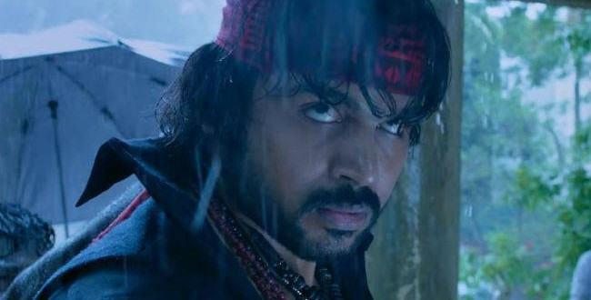 Kaashmora Movie Review: Karthi's Film is a Crushing Disappointment