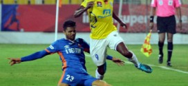 ISL 2016: Resilient Kerala Blasters FC expose FC Goa's tactical gaffes for crucial away win