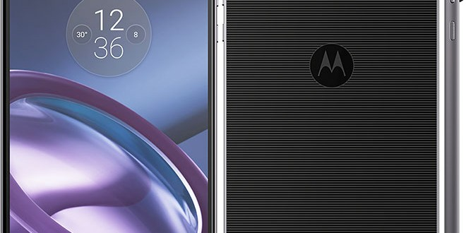 Motorola Moto Z review: The future of Modular phones?