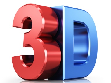 Now watch 3D videos on smartphones without special eyewear