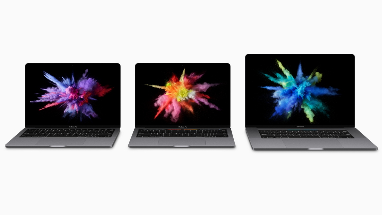 apple-macbook-pro-2016-range