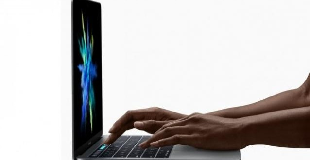 If you aren't keen on the new MacBook Pro, check this list of Windows alternatives