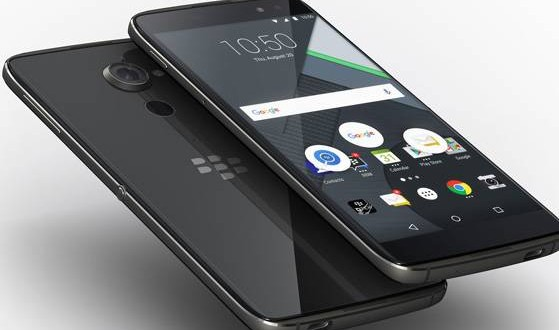 BlackBerry DTEK50, DTEK60 quick review: Privilege is gone, mainstream is on