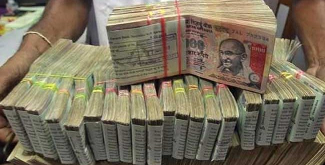 Unaccounted Bank Deposits May Attract 60% Tax: Sources