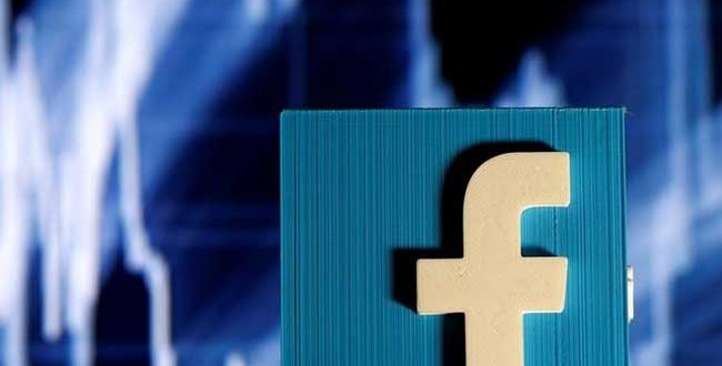 Facebook Tests 'Express Wifi' In India