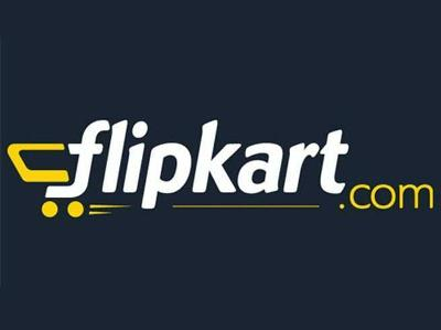 Morgan Stanley MF slashes Flipkart's valuation to $5.5bn