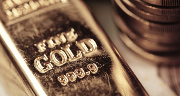 India's 2016 gold demand likely to fall to 7-year low thanks to smuggling