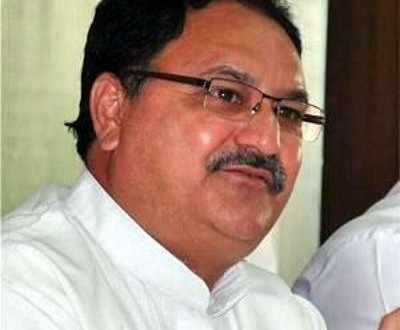 2,000 medicines to become up to 90% cheaper: Nadda