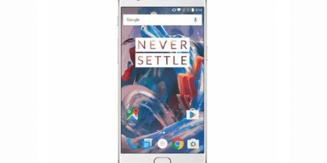 OnePlus 3T Launch Today: Price, Specifications, and Other Rumoured Details
