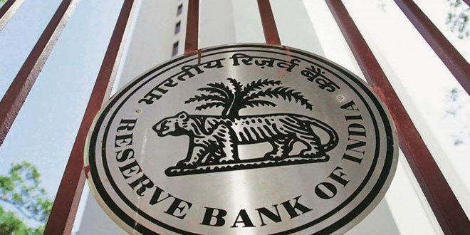 RBI's CRR move alters banking outlook; check out stocks foreign brokerages say are least impacted