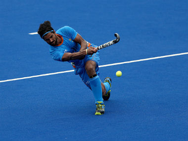 4-nation hockey: India outplay Malaysia to win bronze; derive some solace having missed final berth