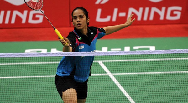 PV Sindhu pulls out, Saina Nehwal to spearhead Indian challenge at Macau Open