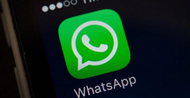 WhatsApp case: Supreme Court will examine privacy violation