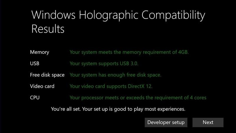 windows_holographic_requirements