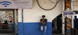 Google Completes The Target Of 100 WiFi Railway Stations, Newest One In Ooty