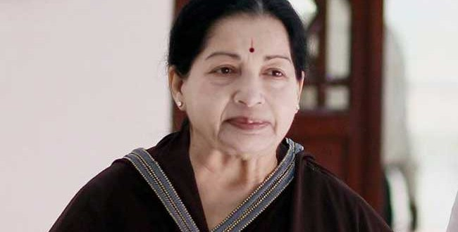 Jayalalithaa Fine After Surgery, Says Party, Hospital More Circumspect