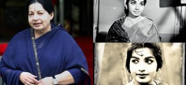 Jayalalitha: a heroine in both cinema and in politics