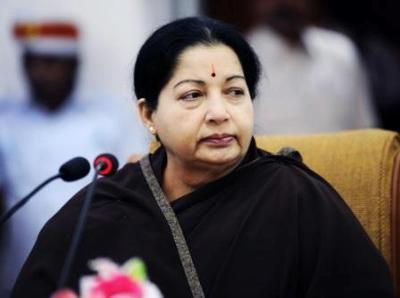 RTI queries reveal Tamil Nadu government sought AIIMS experts for guidance in treating Jayalalithaa