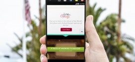 LG V20 India Launch Set for Today