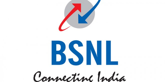 BSNL Unveils Unlimited Voice Calling, Bundled Data Plans for Postpaid, Prepaid Subscribers at Rs. 144