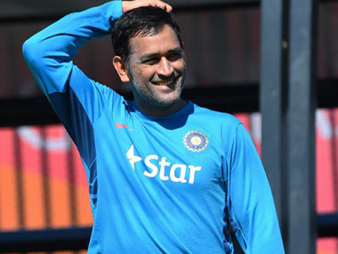 Mahendra Singh Dhoni was no scientist as captain, but he was the best 'engineer' India has had