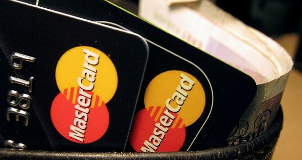 Mastercard eyeing to tap growing Indian e-commerce market