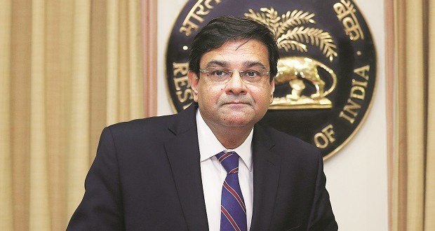 Give answers on note ban in writing, an unhappy PAC tells RBI governor