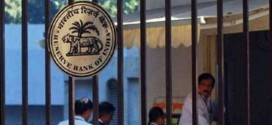 Reserve Bank of India raises daily withdrawal limit from ATMs to Rs 10,000