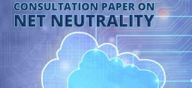 Trai seeks inputs on apt compromises in consultation proving absolute net neutrality is disastrous