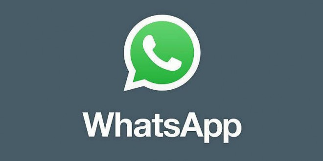 WhatsApp Business App Launched for Small Businesses, Available for Free