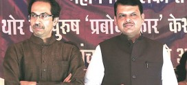 BMC elections 2017: Twists and turns – here's how the poll campaign unfolded