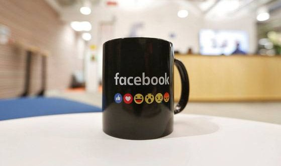 Facebook Lite hits more than 200 million monthly active users