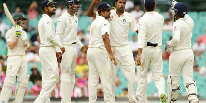 India vs Australia: Indian squad for Australia Test series to be picked today