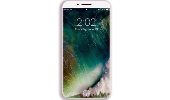 iPhone 8 set to bring Apple back in the game, predict analysts