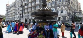 Mumbai richest Indian city with wealth of $820 billion: Report