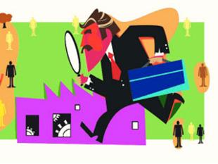 Nasscom refrains from giving out an annual growth guidance range for IT industry